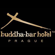 Buddha hotel